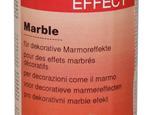 Lakier z efektem marmuru DUPLI-COLOR - zdjęcie 1