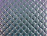 Maty dekoracyjne SIBU – soft-leather (SOL) - zdjęcie 8