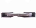 Meble systemu Falco NATURANO - zdjęcie 4