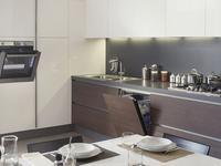 Piekarniki MAXI – połączenie nowoczesnej technologii z wyjątkowym wzornictwem