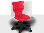 Dobre Krzesło Twist ENTELO, rozmiar 4 - zdjęcie 1