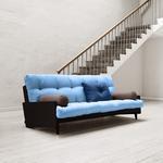 Sofa rozkładana Indie KARUP SENEKO
