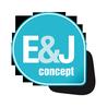 E&J CONCEPT